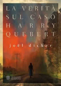 La verità sul caso Harry Quebert by Joël Dicker - Digitall Media New Hampshire, Ebook Pdf, Search Engine, Audiobooks, This Book, Ebooks, Reading, Movie Posters, Free Apps