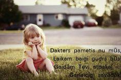 Dairim