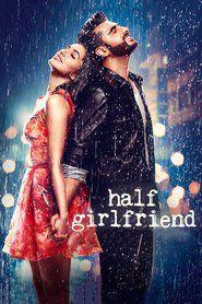 Half Girlfriend ()
