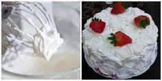 Toto je pred sviatkami hotový poklad: 12 top krémov, ktoré pripravíte za 5 minút a úplne na studeno! Nutella, Food And Drink, Cupcakes, Desserts, Raffaello, Tailgate Desserts, Cupcake Cakes, Deserts, Postres