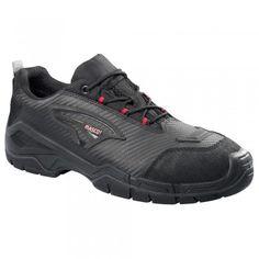 Sicherheitshalbschuh S3 Langley MASCOT®Footwear