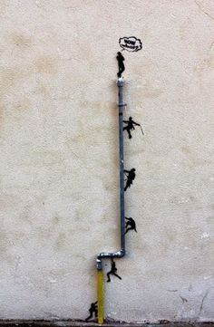 More Pins for your Street Art Wall - More Pins for your Street Art WallYou can find Graffiti artists and more on our website.More Pins for your Street Art Wall - More Pins for your Street Art Wall