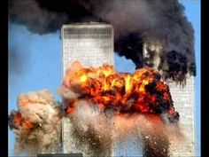 September 11, 2001 - http://theconspiracytheorist.net/coverups/911/september-11-2001/