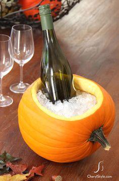 pumpkin-ice-bucket-cherylstyle-B1.jpg (577×878)
