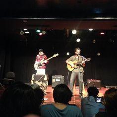#mauricioayora semana de la Francofonia @afguayaquil