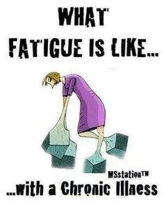 Fibromyalgia Quotes, Chronic Illness Quotes, Fibromyalgia Pain, Chronic Pain, Rheumatoid Arthritis Quotes, Psoriatic Arthritis Symptoms, Migraine, Complex Regional Pain Syndrome, Ankylosing Spondylitis