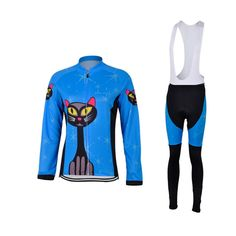 (29.74$)  Buy here - http://ai4cx.worlditems.win/all/product.php?id=32787490385 - Autumn Men Cycling Clothing Breathable Cycling Jersey Quick Dry Bike Bicicleta Rock Racing Maillot Long Sleeves Bicycle Clothes