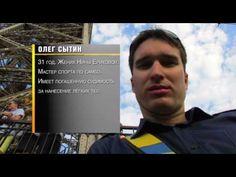 Sledstvie pokazhet s Vladimirom Markinym2015 11 07 HDTVRip GeneralFilm
