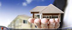 tiwari akhilesh: Want to take home loan from SBI, you should know t. Antalya, Martini, Batman, Real Estate, Good Things, Real Estates, Martinis
