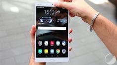 Huawei et Google proposeraient une tablette Pixel (Nexus) avant la fin de l'année - http://www.frandroid.com/marques/google/375735_tablette-de-google-huawei-sortirait-fin-de-lannee  #Google, #Huawei, #Rumeurs, #Tablettes