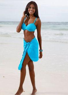 55ee5f08c4 18 meilleures images du tableau Robe de plage en 2015 | Robe de ...