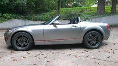 Mx5 Nc, Mx5 Mazda, Car Photos, Motorcycles, Japanese, Cars, Type, Japanese Language, Autos