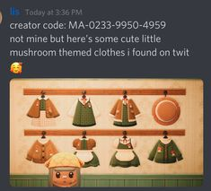 Animal Crossing Funny, Animal Crossing Villagers, Animal Crossing Characters, Animal Crossing Qr Codes Clothes, Animal Crossing Pocket Camp, Animal Games, My Animal, Ac New Leaf, The Creator
