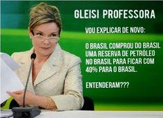 panorama: Companheiros Compra Brasil pra mostra que o Brasil...