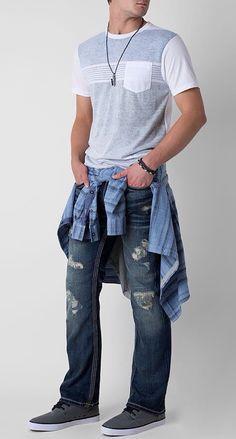 What I'm am wearing tonight-Nash