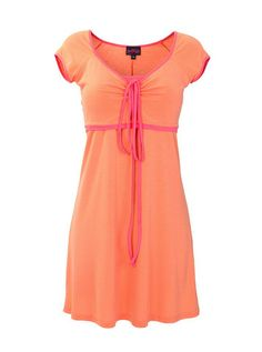 View the Peachy Mama range of comfortable breastfeeding tops at our online store. A wide range of womens nursing tops and shirts available. Nursing Tops, Nursing Dress, Breastfeeding Dress, Pink Stripes, Shopping Hacks, Dresses Online, Summer Dresses, Orange Pink, Shirts
