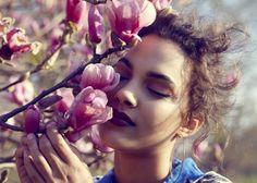 Anna Wolf Photography