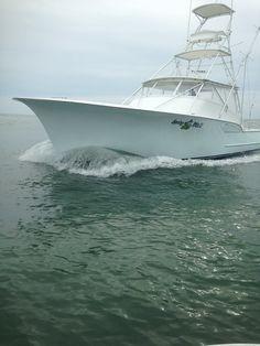 Speed Boats, Power Boats, Express Boats, Skinny Water, Sport Fishing Boats, Shrimp Boat, Yacht Interior, Types Of Fish, Deep Sea Fishing