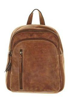 Colorado Top Handle Backpack - Backpack (3131607)   bag it up ...
