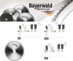HM Dry Cutter Baustahl