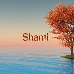 #reiki #reikirays #energy #vibrations #freshvibes #goodvibes #healing #reikihealing #shanti #karunareiki