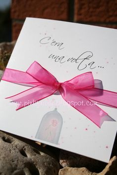 Pink Frilly: partecipazioni