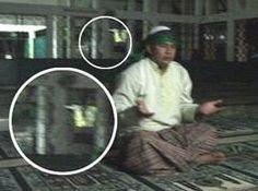Video: Waspada, Amalan Baik Ini Datangkan Jin – Ustadz Firanda Andirja, Lc. M.A. | AntiLiberalNews.com