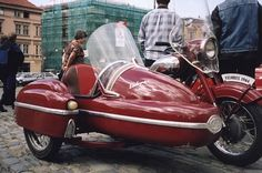 Sidecar, Google Images, Motorcycles, Vehicles, Vintage, Car, Vintage Comics, Motorbikes, Motorcycle
