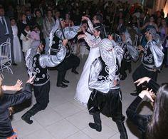 Khaled Emam: Costumes & Tradições Egípcias