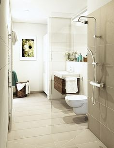 3D-Visualisierung Badezimmer http://www.link3d.de/visualisierung-badezimmer-von-link3d-freiburg/