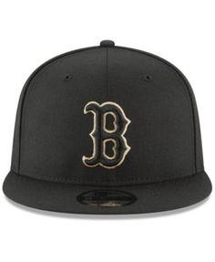 New Era MLB Authentic 9FIFTY 950 Snapback Neon Scribbs Baseball Fit Hat Cap