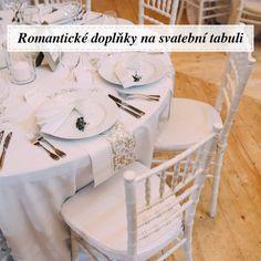 A byla svatba převeliká!💍💕👰 - novelinkova.kvetka@azet.sk