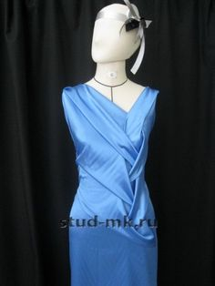 Studio Fashion Croy - Billing tissue