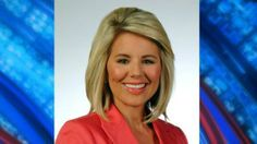 Angela Ganote came to Fox 59 in 2001 from WCMH in Columbus, Ohio where she co-anchored the weekday morning news. http://www.fox59.com/angelaganote