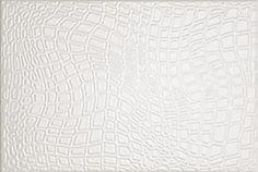 novabell york skin blanco - backsplash tile