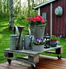 Risultati immagini per terrazzi in fiore   Piante e fiori ...