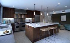 house renovations - Google Search