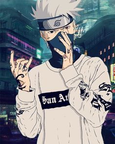 Naruto Minato, Anime Naruto, Naruto Fan Art, Kakashi Sensei, Naruto Shippuden Anime, Naruto Wallpaper, Wallpaper Naruto Shippuden, Cool Anime Wallpapers, Animes Wallpapers