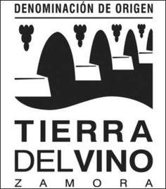 D.O. Tierra del vino