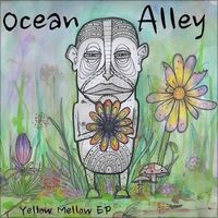 """🎶Zedi's Song of the Week:🎶 Ocean Alley """"Mellow Yellow"""" Such a great song to start the week. Soft and psychedelic at the start, then into the sublime sounding reggae groove. You can hear it in our stories! Room Posters, Band Posters, Hippie Bands, Musik Illustration, Some Beautiful Pictures, Music Album Covers, Music Backgrounds, Collage Design, Music Artwork"""