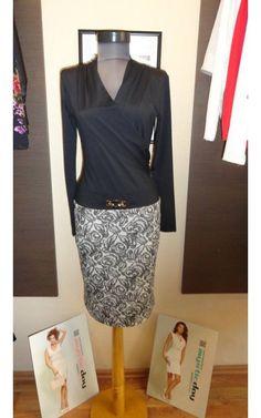 efb73df9a4 A(z) envy fashion nevű tábla 72 legjobb képe | Envy, Trends és ...