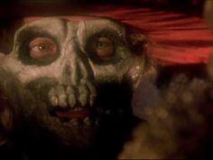 Robert Englund - The Phantom of the Opera (1989)