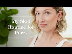 How to make pores disappear with only 1 ingredient naturally - LIFESTYLE INSIDER Beauty Tips For Glowing Skin, Beauty Makeup Tips, Beauty Skin, Hair Beauty, Skin Spots, Skin Care Remedies, Skin Tips, Perfume, Face Skin