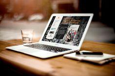 www.design2network.dk