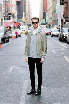 Minimal Looks For Fall Men.. #mens #fashion #style
