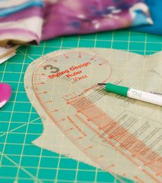 Sewing Tools Guide: Clothing: Apparel Fabric Projects: Shop | Joann.com