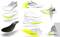 New Brooks Marathon Shoe Hyperion Elite Adds Carbon Fiber, New Midsole Material Sneakers Sketch, Shoe Sketches, Racing Shoes, Girl Motorcycle, Motorcycle Quotes, Cars Auto, Rc Cars, Triumph Motorcycles, Custom Motorcycles