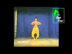 natyakriya bharatanatyam hasta mudra hand gestures
