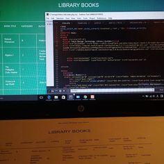 todays my work on php for IT Project.. Library Managent System  still on work... #Webdev #webdeveloper #webdevelopment #developer #webdesign #webdesigner #pro  #workinprogress  #webapp  #html #html5 #css #css3 #javascript #jquery #Php #0 #developer #coding #php  #nepali #github #slack #itstudent #startup #programming #programmer #coding #softwaredeveloper #softwareengineering #librarysystem