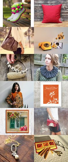 Friday Arrow by Aggie on #Etsy  #holidaygifs #autumn #fall #women #accessories #trending #christmas #handmade